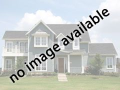 4016 Highland Oaks Lane, Cleburne, TX - USA (photo 3)