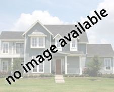 2712 Mark Twain Court Arlington, TX 76006-3204