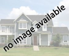 5101 Cliffrose Lane Fort Worth, TX 76109-4852