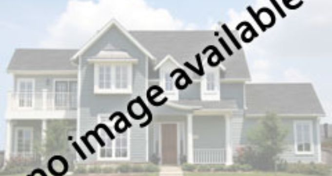 13352 Pandora Circle Dallas, TX 75238-5209